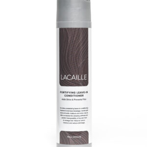 Organic leave in conditioner for curly hair