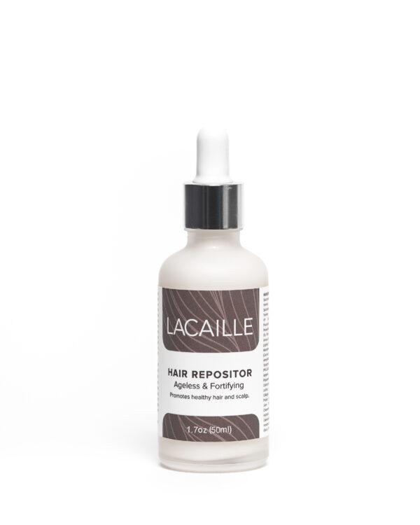 Best organic hair serum for frizzy hair