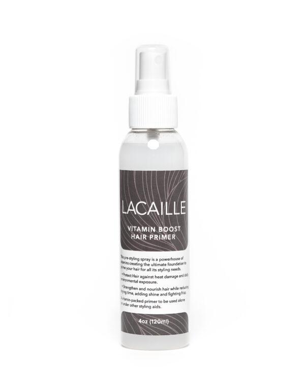 Best hairspray for women