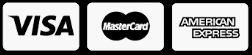 Credit cards - Top professional organic hair products