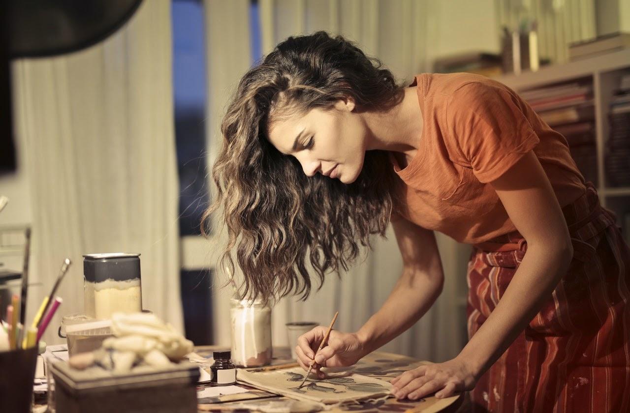 Best Ways to Moisturize Your Curls