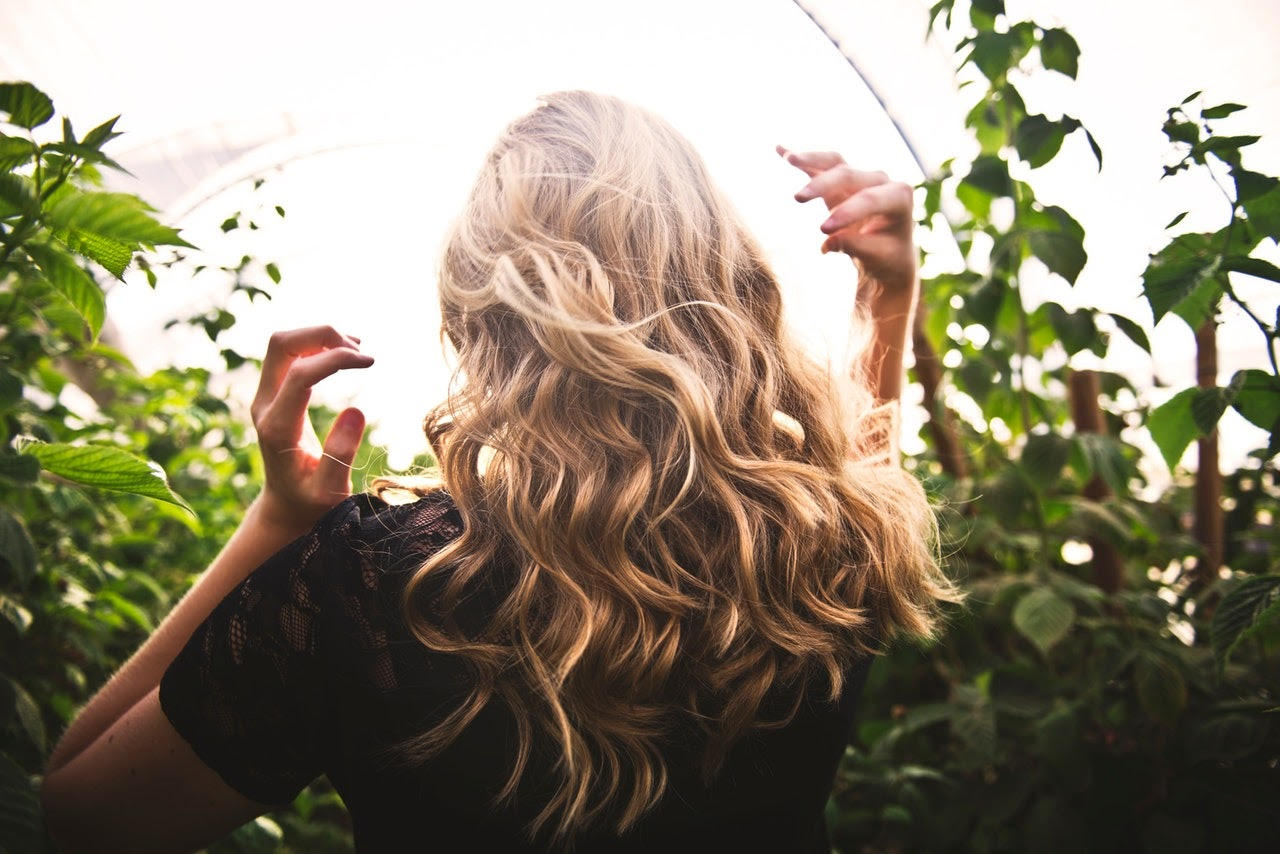 What You Need to Know About Using Organic Leave-in Conditioner